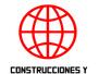 Construcciones y Techos Industriales SAC