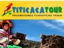 Titicaca Tour