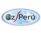 OZ PERU GROUP S.A.C.