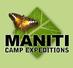 Maniti Camp Expeditions - Iquitos
