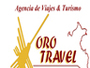 ORO TRAVEL A&D Tour Operadores