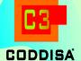 CODDISA