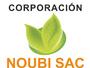Corporacion Noubi Sac