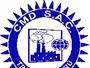CMD S.A.C.