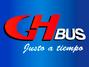 GHBus Empresa de transportes