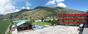 Colegio UNIÓN Huancayo