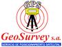 GeoSurvey S.A.