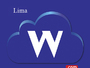 TuWebTuEmpresa-diseño web