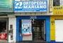 Ortopedia Mariano