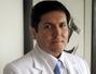 Dr. Luis Barrenechea