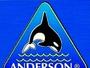 ANDERSON AQUATICS EIRL.