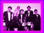 orquesta internacional aventura- paquetes economicos