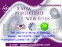 SERIGRAFIA Y PUBLICIDAD PERUANA