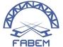 FABEM S.A.C