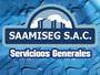 Saamiseg S.A.C