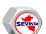 SEVINSA SRL