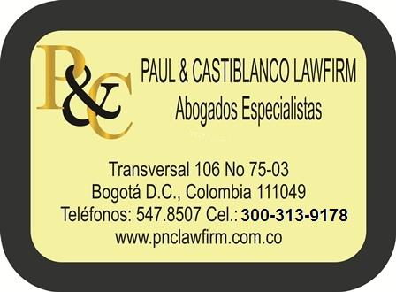 DIVORCIOS EXPRESS EN COLOMBIA