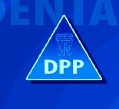 DENTAL PRODUCTS PERU