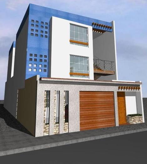 Diseño (remodelaciones Y Ampliaciones), Construcción, Instalación De Sistemas Prefabricados (drywall