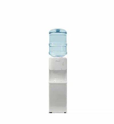 Dispensador de agua caliente y fria Continental CE-WD131PE