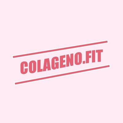 venta de colageno hidrolizado en Perú