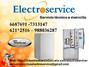 Servicio de mantenimiento correctivo artefactos Whirlpool en lima 6687691-988036287