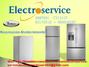 Whirlpool 7313147 reparación refrigeradores  / lavadoras Repuestos en venta en lima, Perú