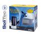 Estacion meteorologica Davis Instruments Vantage Pro2™