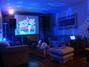 karaoke a domicilio con star karaoke delivery